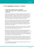 CYTOKINES 3.0 - Biomol GmbH - Page 3