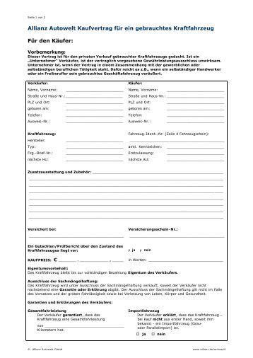 Adac Kaufvertrag Motorrad Oldtimer 28 Images Kfz Kaufvertrag