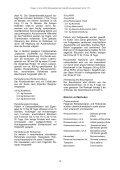 Rohpökelwaren und Rohwurst aus Serbien – Qualität der nach ... - Seite 4