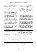 Rohpökelwaren und Rohwurst aus Serbien – Qualität der nach ... - Seite 5