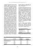 Rohpökelwaren und Rohwurst aus Serbien – Qualität der nach ... - Seite 6