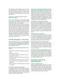 Was Sie über sexuellen Missbrauch wissen sollten - Amadeu ... - Seite 4