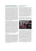 Was Sie über sexuellen Missbrauch wissen sollten - Amadeu ... - Seite 6