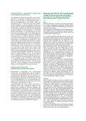 Was Sie über sexuellen Missbrauch wissen sollten - Amadeu ... - Seite 7