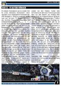 Mainz 05 - Chosen Few Hamburg 1999 - Page 2