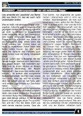 Mainz 05 - Chosen Few Hamburg 1999 - Page 4