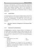 Material und Methoden 60 3.1 Material 3.1.1 Probenmaterial Das ... - Seite 7
