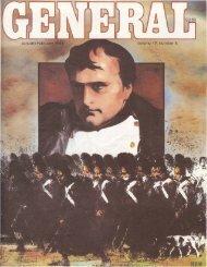 The General Vol 19 No 5