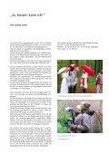 1991 - 2011 20 Jahre - Landesarbeitsgemeinschaft Soziokultur ... - Page 2
