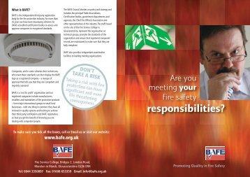 BAFE A5 Lef new copy/2:Layout 1 - Basingstoke Fire Protection