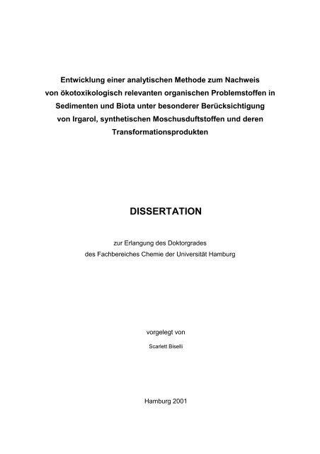Dissertation chemie frank ocean ghostwrite