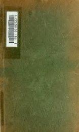 Pelle der Eroberer : Roman in zwei Bänden