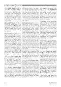 kulturpolitik - SBKV - Seite 2