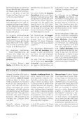 kulturpolitik - SBKV - Seite 3