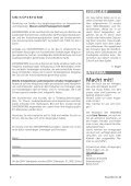 kulturpolitik - SBKV - Seite 6