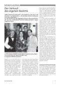 kulturpolitik - SBKV - Seite 7