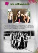 gesChenkgutsCheine - Ambition Dance Formation - Seite 2