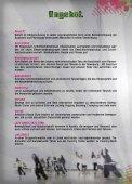 gesChenkgutsCheine - Ambition Dance Formation - Seite 4