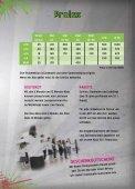 gesChenkgutsCheine - Ambition Dance Formation - Seite 7
