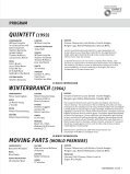 L.A. DANCE PROJECT - Music Center - Page 3
