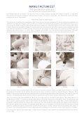FIGURINES - Augarten Porzellan - Page 3