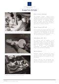 FIGURINES - Augarten Porzellan - Page 5
