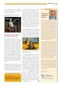 Vom Spiel der Illusion - Bezirksverband Pfalz - Page 5