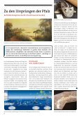 Vom Spiel der Illusion - Bezirksverband Pfalz - Page 6