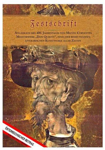 Schenke des Quijote - Ballettschule Dia Luca