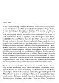 ZVI goldstEIn - Kunstsammlung NRW - Seite 4