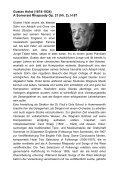 """""""Antar"""" Largo - Allegro giocoso Allegro - per tutti Orchester - Seite 4"""