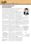 Amtsblatt 387 (2,5 MB) - Purkersdorf - Seite 3