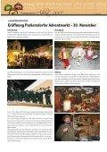 Amtsblatt 387 (2,5 MB) - Purkersdorf - Seite 5