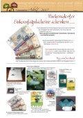 Amtsblatt 387 (2,5 MB) - Purkersdorf - Seite 7
