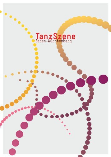 Internationales Solo-Tanz- Theater Festival - TanzSzene