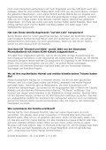 Interview mit der lettischen Organistin Iveta Apkalna - Seite 2