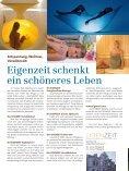 Kribbeln Theo Rosenzweig ist - Bad Oeynhausen - Seite 2