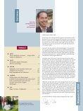 Kribbeln Theo Rosenzweig ist - Bad Oeynhausen - Seite 3