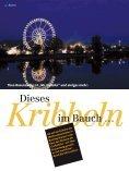 Kribbeln Theo Rosenzweig ist - Bad Oeynhausen - Seite 4