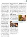 Kribbeln Theo Rosenzweig ist - Bad Oeynhausen - Seite 5