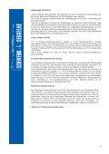 Neujahrskonzert 2008 - Programm - Schwenk & Seggelke - Page 4