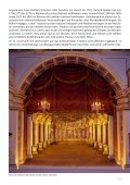 Das Ekhof-Theater in Gotha/Thüringen - Page 2
