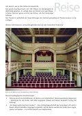 Das Ekhof-Theater in Gotha/Thüringen - Page 4