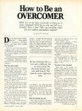 overcomer - lcgmn - Page 5