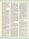 overcomer - lcgmn - Page 7