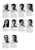 cinevox junior company magic movements ii - DanseSuisse - Seite 5