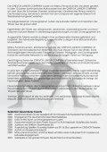 cinevox junior company magic movements ii - DanseSuisse - Seite 7