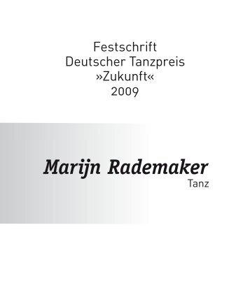 Kleinergrund Muenzen Coins Berufsverband Des Deutschen