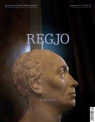 Ausgabe 3/11 Download - RegJo