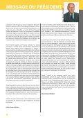 rétrospective 2011 - Canal 9 - Page 4